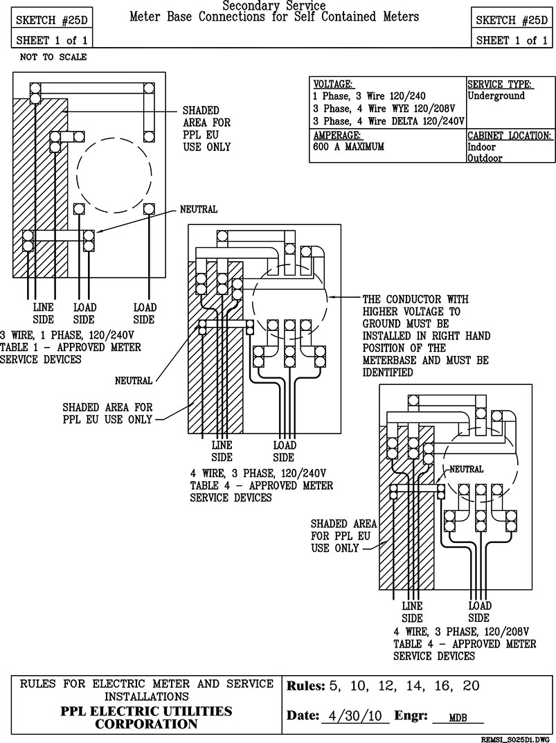 Sketch 25D on 3 phase 4 plug, 3 wire single phase wiring diagram, refrigeration compressor three-phase diagram, 230 volt 3 phase wiring diagram, 3 phase 3 wire diagram, 2006 arctic cat 400 wiring diagram, 3 phase panel wiring diagram, 3 phase wiring for dummies, delta 4 wire diagram, 3 phase voltage measurement, 3 phase wiring schematic, 3 phase to single phase wiring diagram, 3 phase outlet wiring diagram, 3 phase delta with ground, 3 phase wiring chart, 75 kva transformer wiring diagram, 220 3 phase wiring diagram, 208 3 phase diagram, 208 volt single phase wiring diagram, 3 phase kwh meter mpi,
