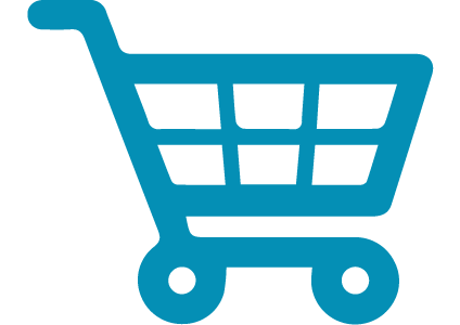Shopping for Electricity and the Price to Compare | 424 x 300 png 6kB